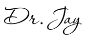 Dr-Jay-signature