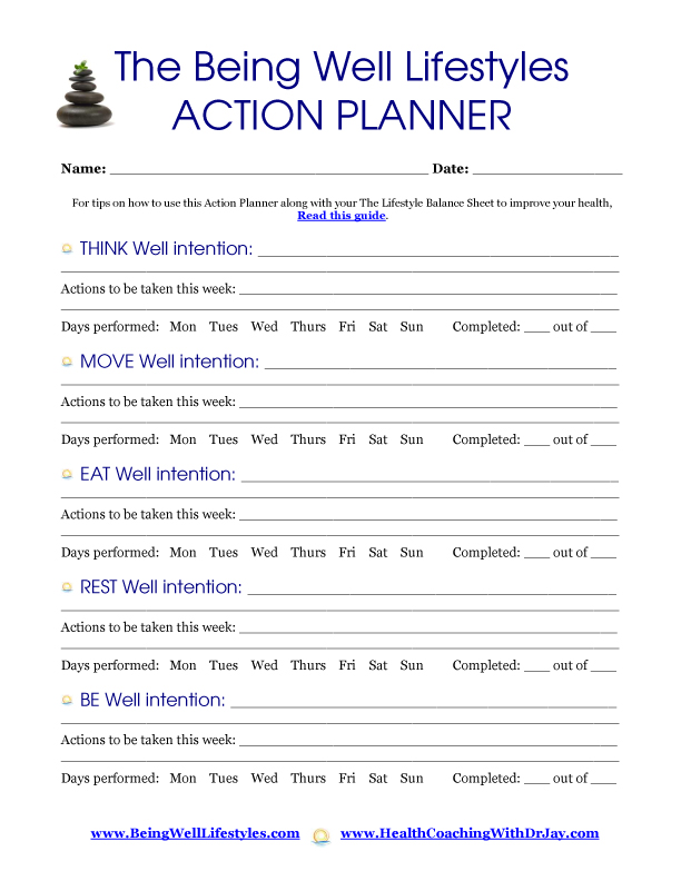 health and wellness worksheet Find physical education, health, safety and nutrition worksheets, as well as other activities and resources for homeschooling students and teachers.