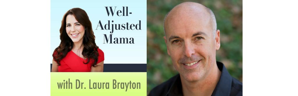 HBHB WordPress Artwork-Dr Jay on Well-Adjusted Mama