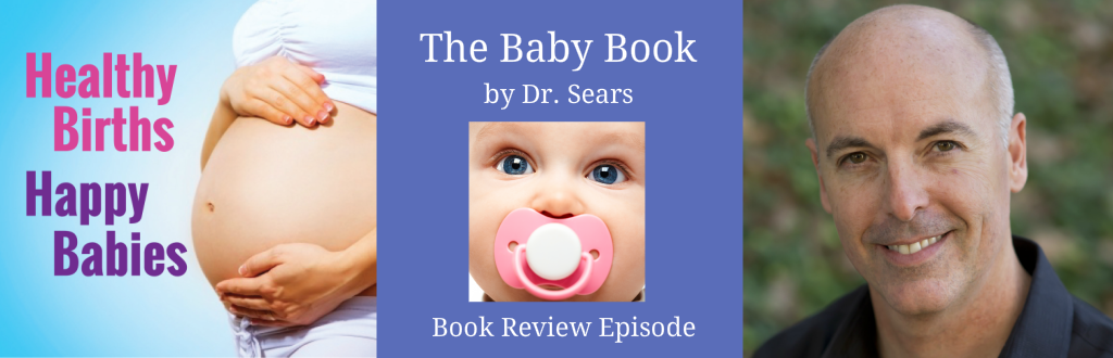 3-boxes-the-baby-book-review-wordpress-art