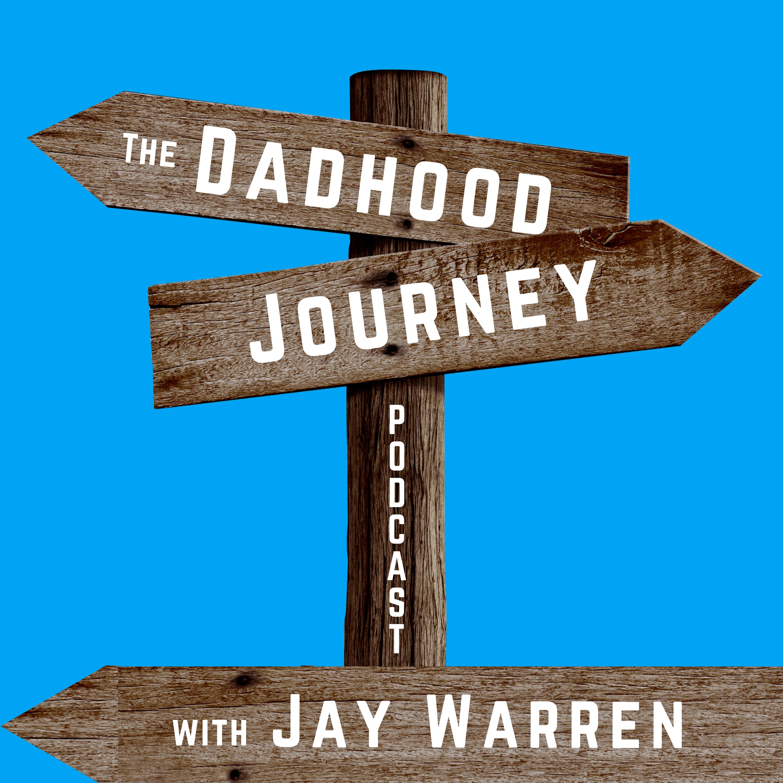 JourneyJay's tracks