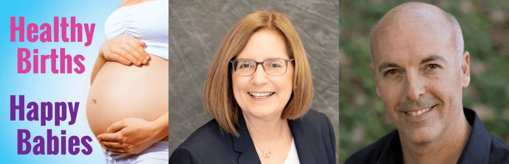 Dr. Linda Slak ICPA